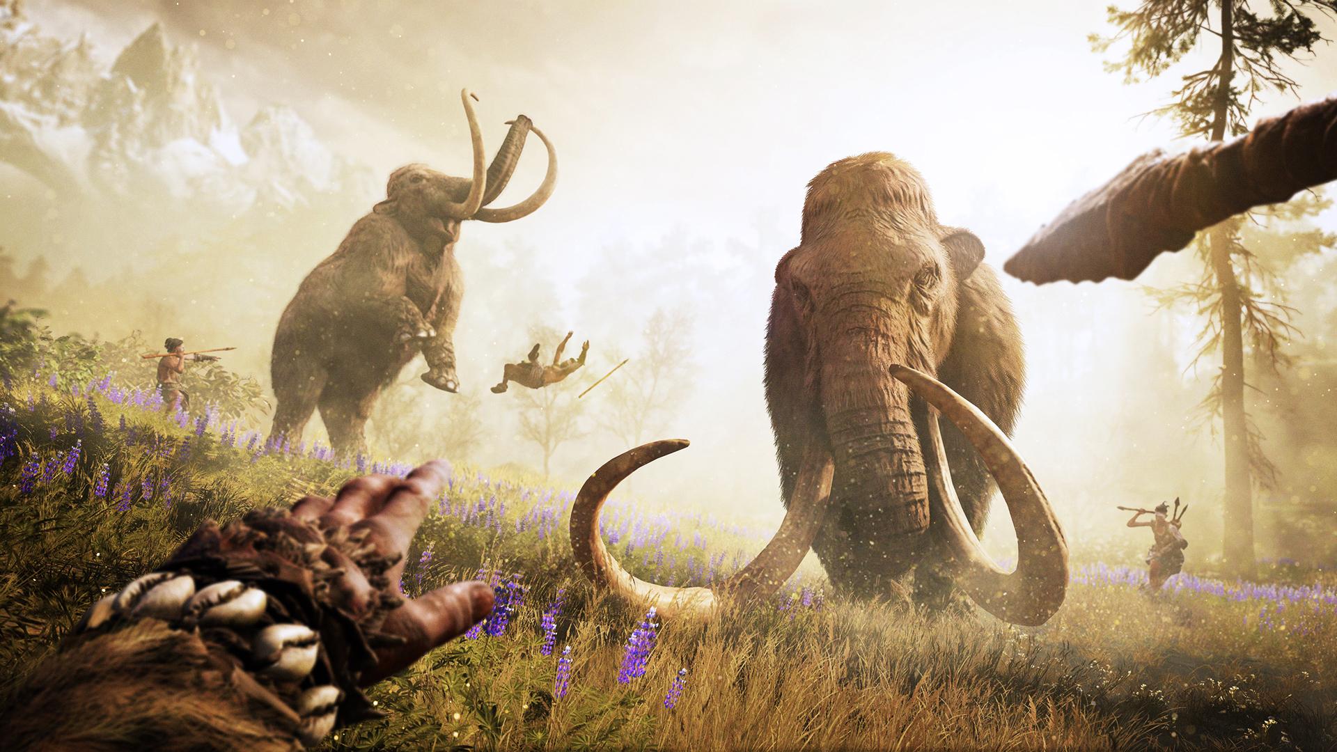 картинки игры 2016