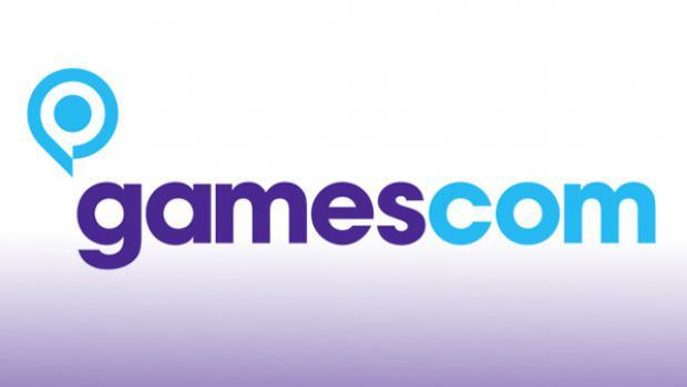 На выставке Gamescom 2015 ожидают множество премьер