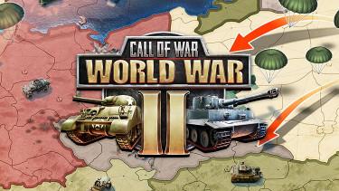 Карты стратегии играть онлайн бесплатно балалайки игровые автоматы играть бесплатно онлайнi