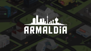 Armaldia