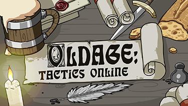 Oldage