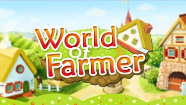 безкоштовні онлайн ігри на гроші