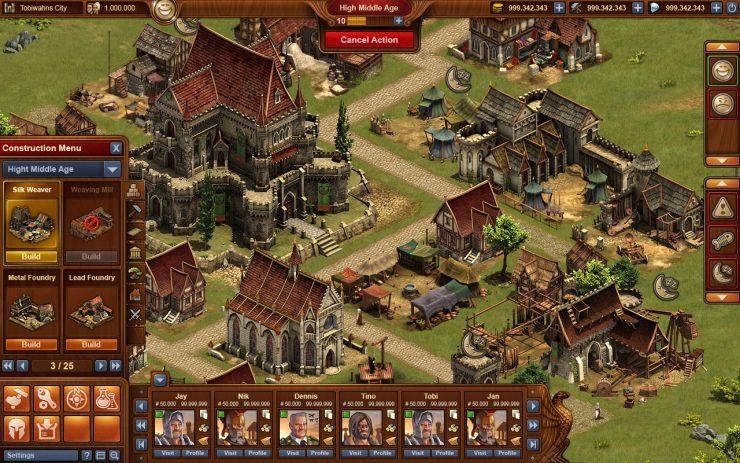 Играть стратегия онлайн цивилизация стрелялки 5 играть бесплатно онлайн