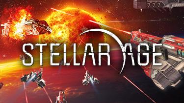Stellar Age