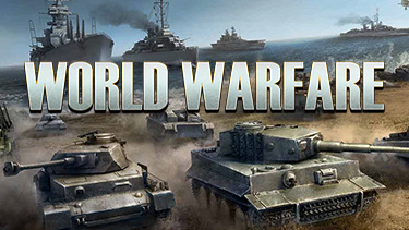 World Warfare