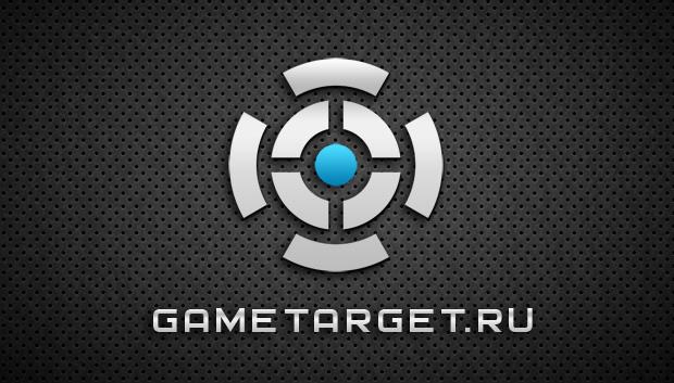 (c) Gametarget.ru