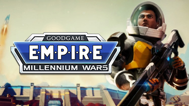 Empire: Millennium Wars