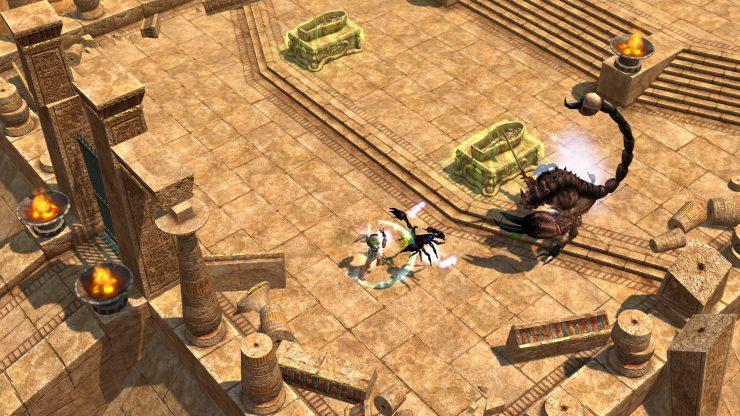 Стратегия онлайн древний египет большая гонка 2012 смотреть онлайн