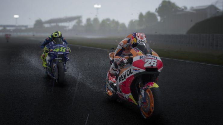 Онлайн игры гонки на мотоциклах по горах онлайн рпг игры года на pc