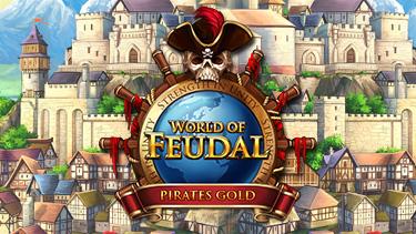 World of Feudal