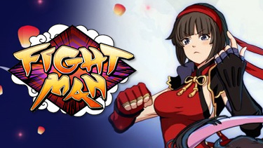 FightMan