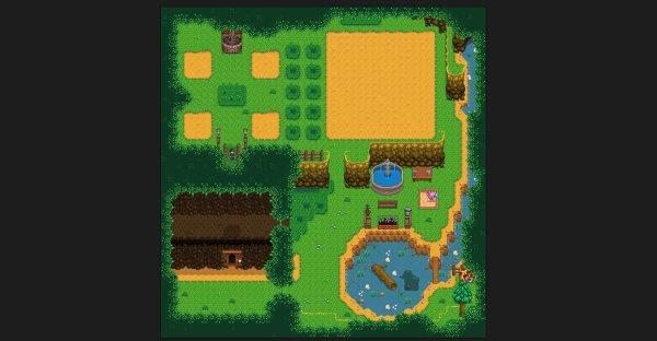 secret-garden-mod.jpg