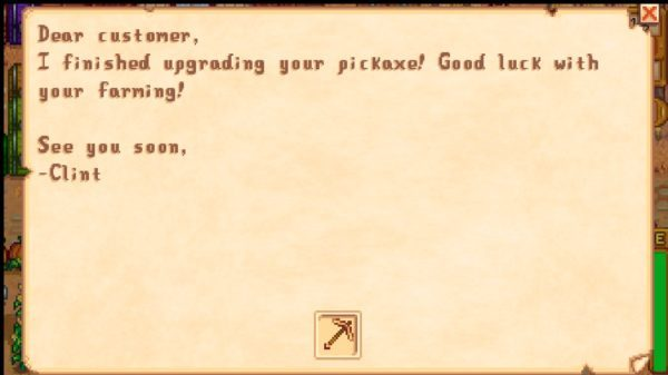 tool-delivery-mod-stardew.jpg