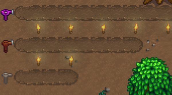 line-sprinkler-stardew-mod.jpg