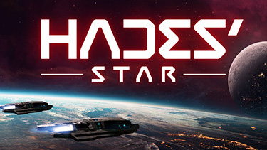Hades' Star