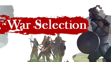 War Selection