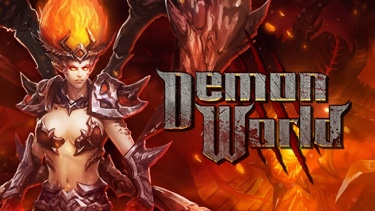 Demon World