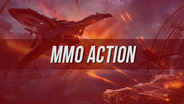 MMO Action