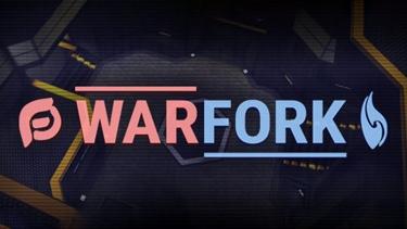 Warfork