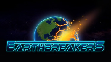 Earthbreakers