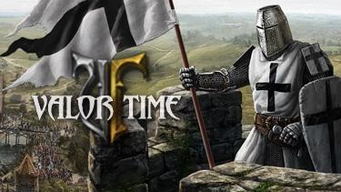 Valor Time
