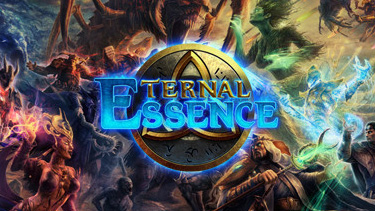 Eternal Essence