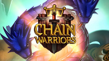 Chain Warriors
