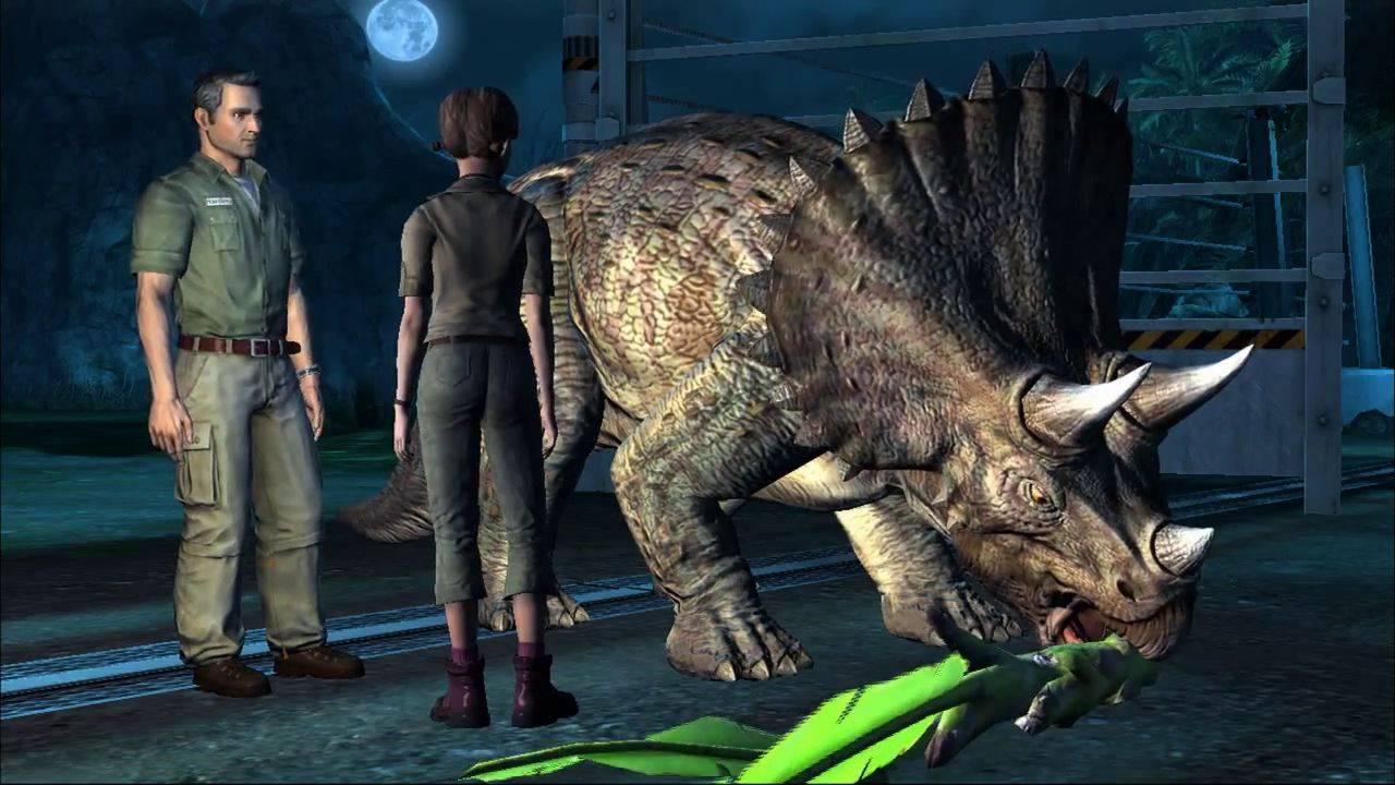 Игры про динозавров на ПК: топ бесплатных ММО про охоту на