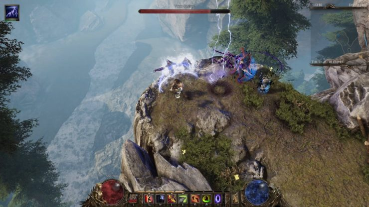 https://gamestracker.org/_ld/189/09008324.jpg