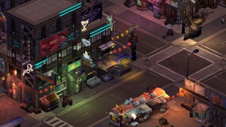 https://onyxgame.com/img/game/shadowrun-returns/screenshots/shadowrun-returns-image-screenshot-8.jpg