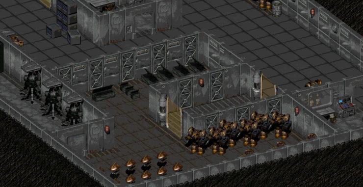 https://www.writeups.org/Large/Fallout-2-Sierra-depot-robots-h1-1720p.jpg