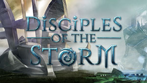 Disciples of the Storm
