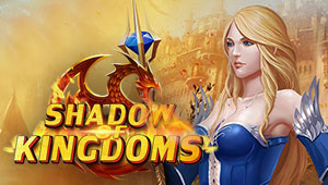 Shadow of Kingdoms