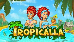 Tropicalla