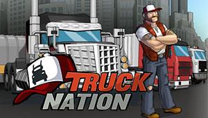 Truck Nation