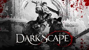 DarkScape