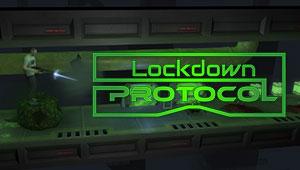 Lockdown Protocol