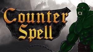 Counter Spell