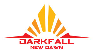 Darkfall: New Dawn
