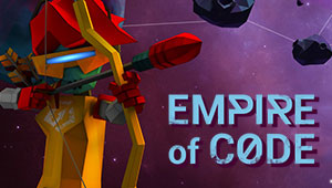 Empire of Code