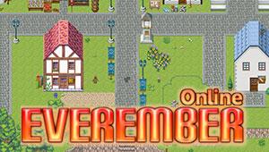 EverEmber Online