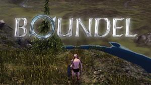 Boundel