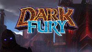 Dark Fury