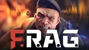 F.R.A.G