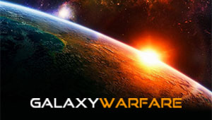 Galaxy Warfare