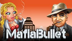 MafiaBullet Online