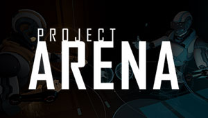 Project Arena