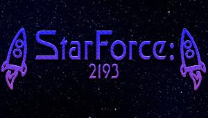 StarForce: 2193