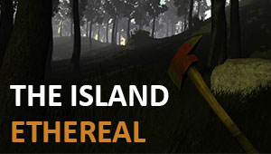 The Island – Ethereal