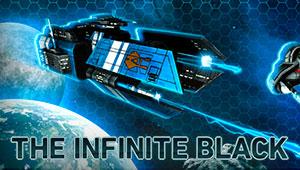 The Infinite Black